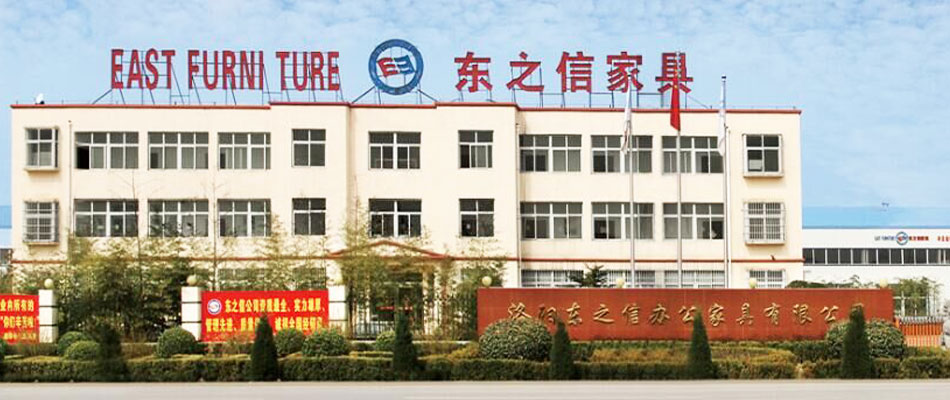 Luoyang Dongzhixin Office Furniture Co.,ltd.